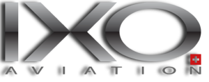 IXO Aviation