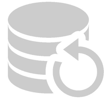 data_backup-440-x-391