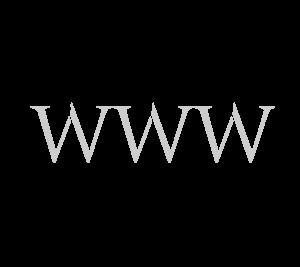 www-nom-de-domaine-site-internet-swtor