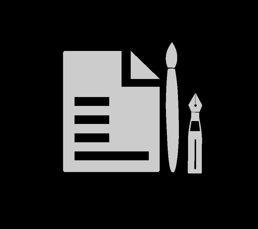 charte-graphique-graphisme-900-x-800-px