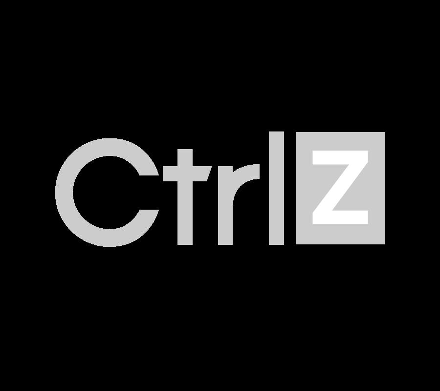 graphisme-logo-grey-800-x-900-px