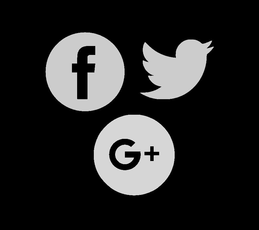 social-media-services--lyon-saint-etienne-2-900-x-800-px