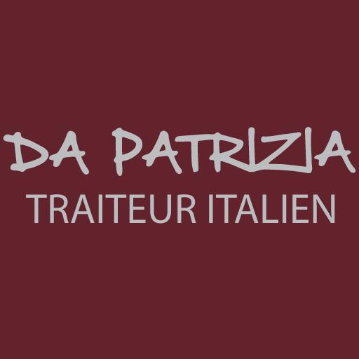 Traiteur Italien Da Patrizia